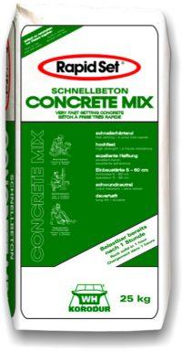 naprawa betonu sklep