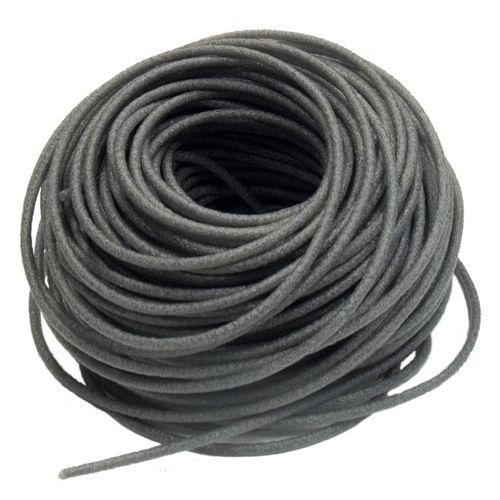 elastyczny sznur dylatacyjny