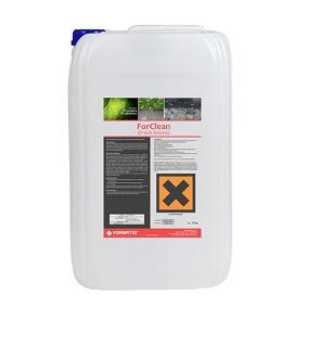 środki do czyszczenia betonu z Formatiq