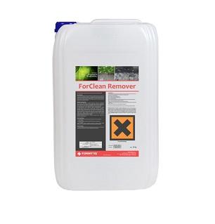 do mycia posadzek środek do czyszczenia posadzki z betonu